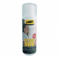 Toko Care Line Active Dry 200ml AKCE
