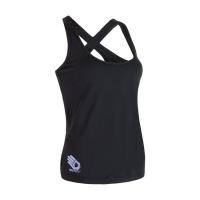 SENSOR COOLMAX FRESH PT HAND dámské triko bez rukávů černá -XL