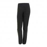 SENSOR PROFI dámské kalhoty dlouhé černá