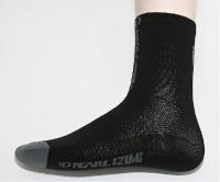 ponožky P.I.Tour Winter