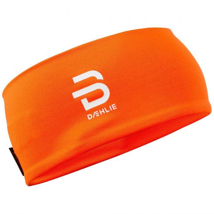 fce942528d0 čelenka BJ Polyknit oranžová 17 18