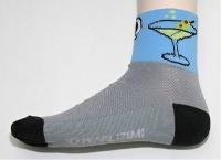 ponožky P.I.Originals