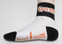 ponožky P.I.Originals Volt/jul