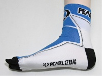ponožky P.I.Originals FTN