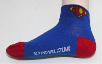ponožky P.I.Orig.S.L.Cut Super