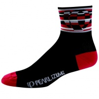 ponožky P.I.Originals ILL RD