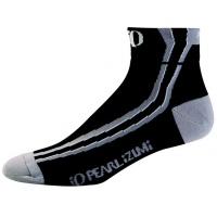 ponožky P.I.Orig.S.L.Cut EQBKG