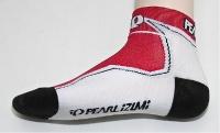 ponožky P.I.Orig.S.L.Cut EQDR