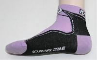 ponožky P.I.Originals W EQPIBK