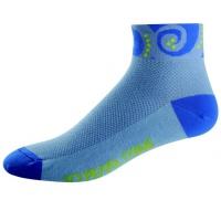 ponožky P.I.Originals W SWLBLS
