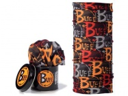 Buff Original BRANDED BLOWING