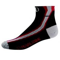 ponožky P.I.Orig.S.L.Cut EQRD