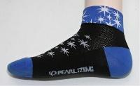 ponožky P.I.Originals W BLUEST