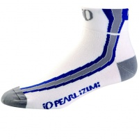 ponožky P.I.Orig.S.L.Cut EQWHB