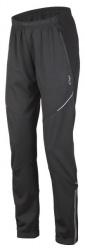 Etape - dámské volné kalhoty DAISY WS, černá