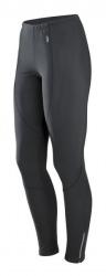 Etape - dámské kalhoty BRAVA, černá