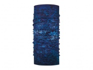 Buff Original New FAIRY SNOW NIGHT BLUE