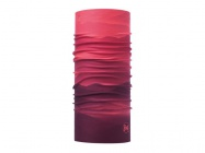 Buff Original New SOFT HILLS PINK FLUOR