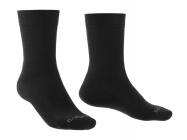 Bridgedale Everyday LW MP Boot black/845