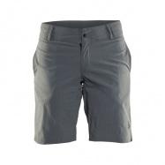 W Cyklošortky CRAFT Ride Shorts