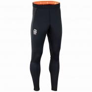 kalhoty BJ Mora M černé XL 19/20
