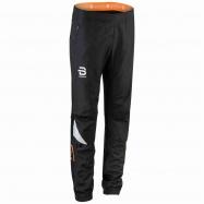 kalhoty BJ Winner 3.0 W černé M 19/20