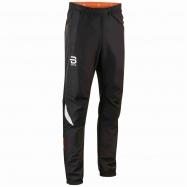 kalhoty BJ Winner 3.0 M černé L 19/20