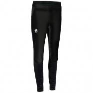 kalhoty BJ Determend W černé XL 19/20