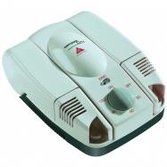 Vysoušeč obuvi Alpenheat AD11 CompactDry Ionizer