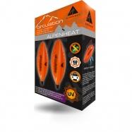 Vysoušeč obuvi Alpenheat Circulation UV 230 V AKCE