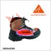 Vysoušeč obuvi Alpenheat Circulation UV 230 V AKCE zelená