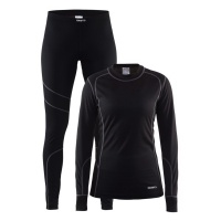 W Set CRAFT Baselayer