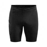 Kalhoty CRAFT ADV Essence krátké