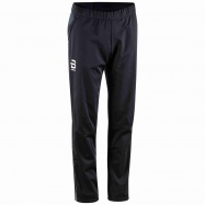kalhoty BJ Effect W černé 19/20