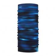 Buff Original New Shading Blue