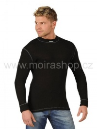 MOIRA IMARION triko s dlouhým rukáv