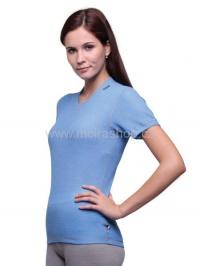 MOIRA MONO triko dámské s krátkým rukávem