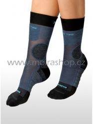 MOIRA ponožky FRESH