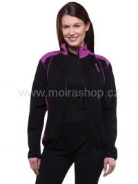 MOIRA Stretch dámská bunda
