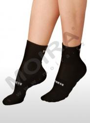MOIRA ponožky FITNESS
