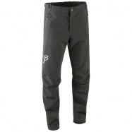 kalhoty BJ Traverse M black