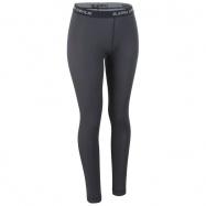 kalhoty BJ Dry W černé