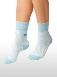 MOIRA ponožky KOMFORT 2