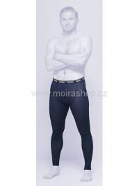 MOIRA ULTRALIGHT spodky dlouhá nohavice
