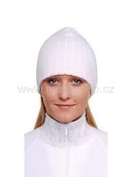 MOIRA merino Wool čepice