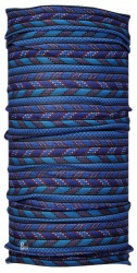 Buff Original CORDES