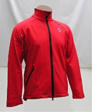 bunda BJ Softshell W formula one