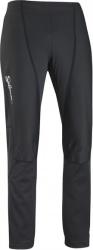 kalhoty Salomon Dynamics W black 12/13