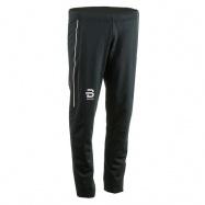kalhoty BJ Spectrum 2 M černé