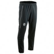 kalhoty BJ Spectrum 2 W černé